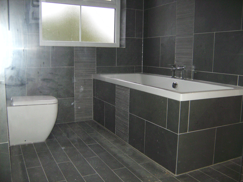 Fitted bathrooms the best inspiration for interiors for Bathroom designs kent