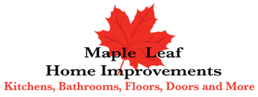 Maple Leaf Kitchens and Bathrooms